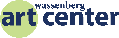 Wassenberg Art Center